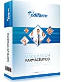 Vademécum Farmacéutico 2016
