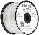 Taulman 3D-Druck Filament Nylon 230-2.85mm - 450g