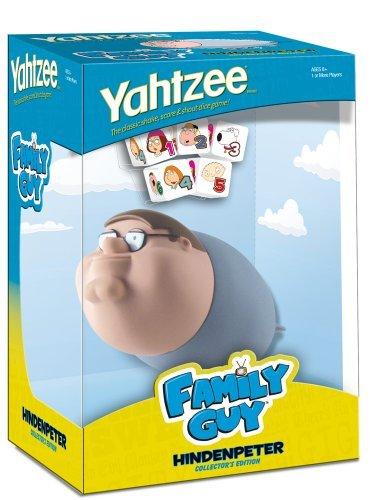 family-guy-yahtzee-by-yahtzee
