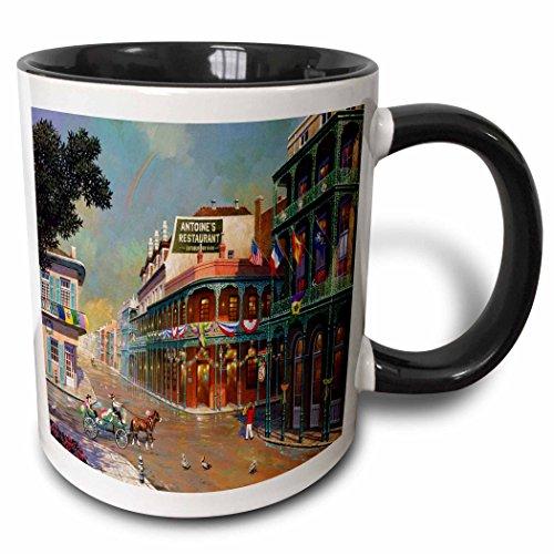 3dRose mug_80505_4
