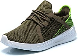 adidas scarpe militari bambino