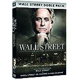 Colección Wall Street 1 y 2