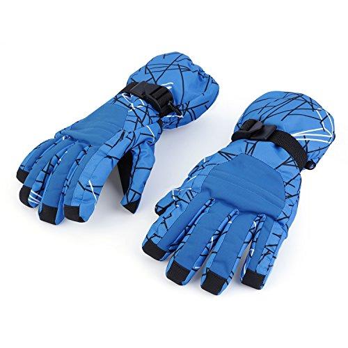 outad-guantes-hombres-de-esqui-al-aire-libre-100-a-prueba-de-agua
