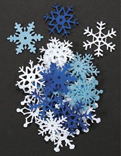 hot-off-the-press-copos-de-nieve-medianos-de-fieltro