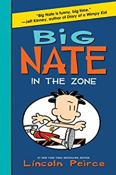 big-nate-in-the-zone