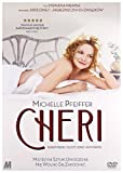 Cheri [DVD] [Region 2] (English audio) by Michelle Pfeiffer