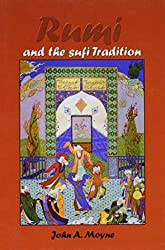 Rumi and Sufi Tradition