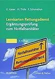 ISBN 3437250949