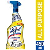 Lizol Trigger Power All Purpose Cleaner - 450 ml
