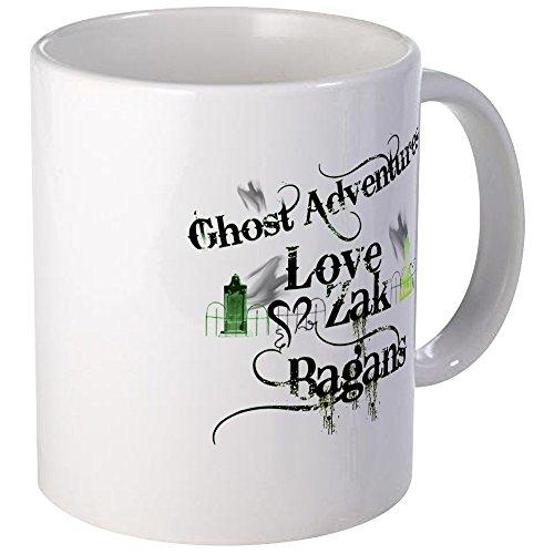 cafepress-ghost-adventures-unico-tazza-di-caffe-3118-gram-tazze-in-tazza-di-caffe-te-white-mega