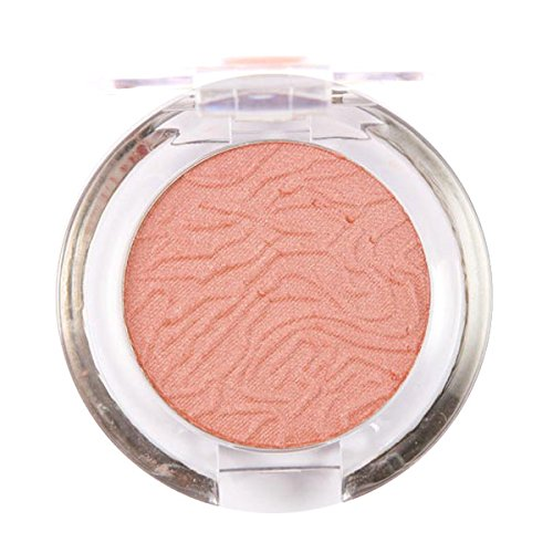 laval-powder-blusher-peach-haze