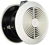 Broan Bathroom Exhaust Fans Review and Comparison