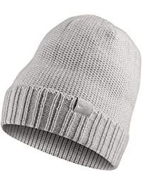 6cfee555f4415 Amazon.co.uk  Nike - Skullies   Beanies   Hats   Caps  Clothing