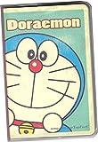 2015~ 2016Design Vintage Doraemon Agenda scolaire Planning hebdomadaire mensuel Calendrier Planning annuel programmé livre...