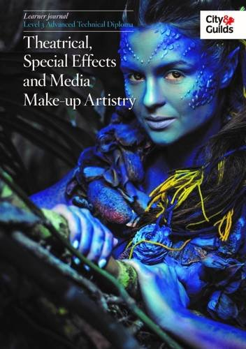 level-3-advanced-technical-diploma-in-theatrical-special-effects-and-media-make-up-artistry-learner-