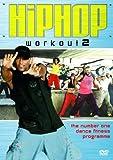 Hip Hop Workout 2 [Import anglais]...
