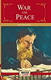 #8: War and Peace