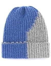 Amazon.it  cappello pescatore blu - Cappelli alla pescatora ... f09ebafc093c