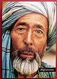 Unbekanntes Afghanistan