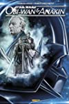 Star Wars : Obi-Wan et Anakin