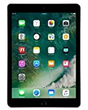 "2018 Apple iPad 9.7"" WiFi 32GB - Space grey"
