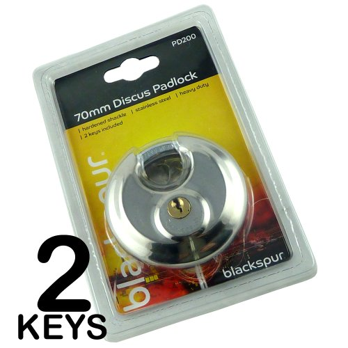 70mm-discus-disc-round-security-padlock-with-2-keys-heavy-duty-hardened-shackle-stainless-steel-wate
