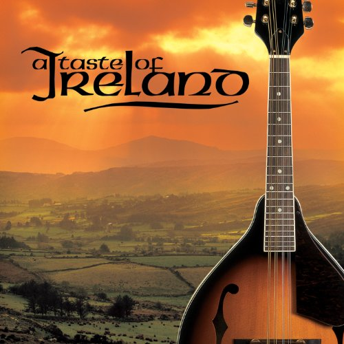 A Taste of Ireland -