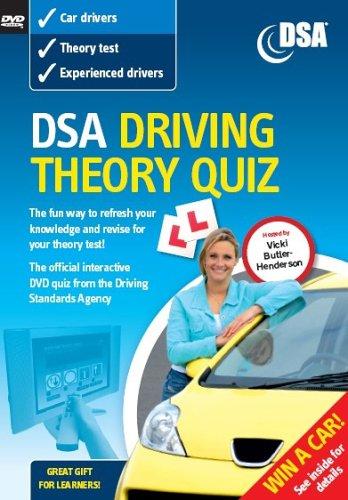 dsa-driving-theory-quiz-dvd-mac-pc