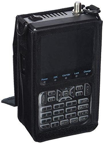 Satlink WS6908 - Localizador para equipos por satélites (importado)