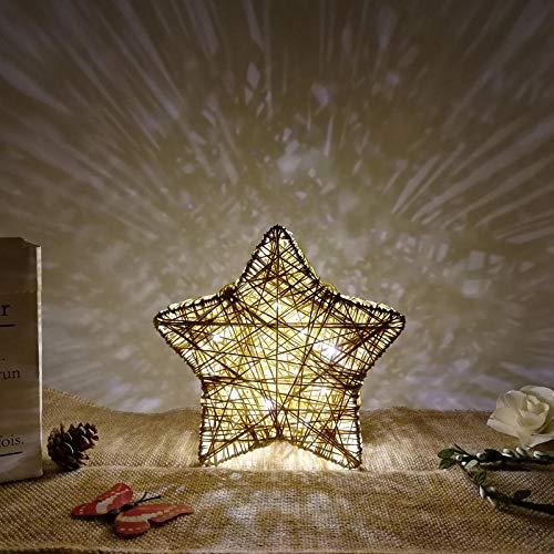 LaNet KakiClassement De – Chevet Lampe I7m6gyvYbf
