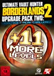 Borderlands 2 Ultimate Vault Hunters...
