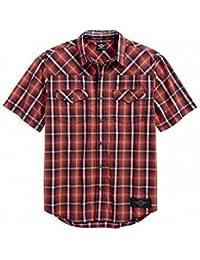 Suchergebnis auf Amazon.de für  100 - 200 EUR - Hemden   Herren ... a34e61572a