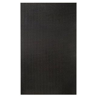 CFK 0,8 mm x 200 mm x 330 mm 71087 (Japan Import / Das Paket und das Handbuch werden in Japanisch)