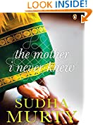 #6: The Mother I Never Knew: Two Novellas