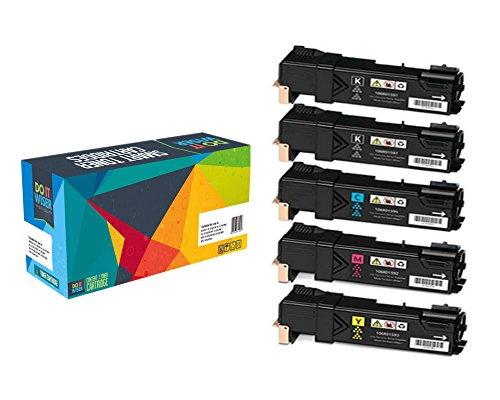 doitwiser-r-xerox-phaser-6500n-6500-6500dn-workcentre-6505-6505n-6505dn-confezione-da-5-cartucce-di-