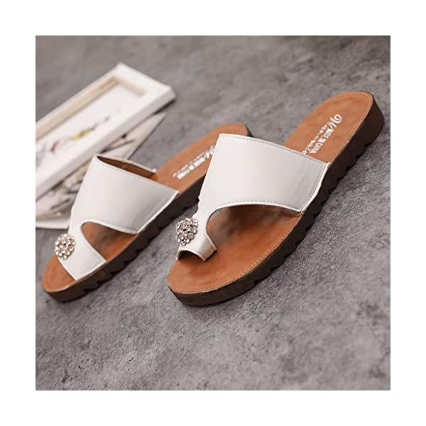 Innerternet Women's Platform Sandals, Shoes Summer Beach Travel Shoes Women Sandals Outdoor Girl Sport Light Weight Shoes Comfortable Ladies Shoes (36, Pink) Innerternet sandals for women sandals sandals man sandals for bunions sandals for women size 5 sandals for women size 6 sandals for women size 7 sandals for bunions women uk sandals for women size 8 sandals for plantar fasciitis women ladies sandals womens sandals bunion sandals mens sandals girls sandals sandals for girls sandals to help with bunions sketchers sandals for women sandals for women size 9wide fit sandals for women sandals for women skechers sandals for women sandals man leather sandals man size 10.5 sandals man water sandals man closed toe sandals man reefchinvy sandals for bunions sandals for bunions black sandals for bunions women sandals for bunions uk sandals for bunions for men womens sandals for bunions platform sandals for bunion sladies sandals for bunions sandals for women size 5 brown sandals for women size 5 white sandals for women size 5 black sandals for women size 5 silver sandals for women size 5 flats sandals for women size 5.5 sandals for women size 5 wedge sandals for women size 5 leather sandals for women size 5 river island mustard sandals for women size 5 diamante sandals for women size 5rieker sandals for women size 5 walking sandals for women size 5wide fit sandals for women size 5sandals for women size 6 red sandals for women size 6 silver sandals for women size 6 under 10 sandals for women size 6 5