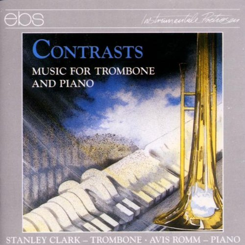 contrasts-music-for-trombone-and-piano