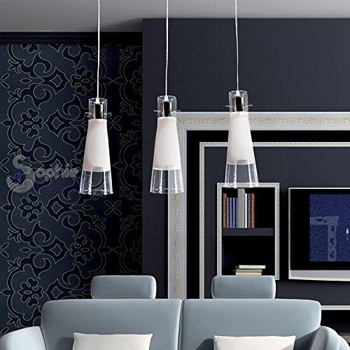 modern-chandelier-suspension-lamp-height-adjustable-3-light-bar-satin-cone-glass-design-steel-chrome