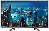 DYON D800144 Enter 48 Pro-X 120,9 cm (48 Zoll) Fernseher (Full-HD, Triple Tuner) Schwarz
