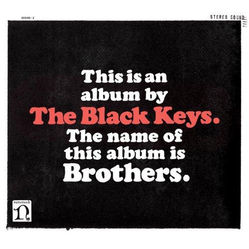 brothers-2lp-cd-180gm-postervinyl