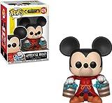 Funko Figurine Pop - Disney - Mickey's 90Th Anniversary...