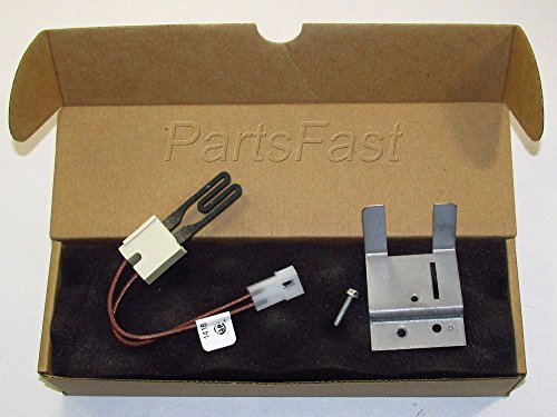 660991-clothes-dryer-flat-style-gas-igniter-for-whirlpool-kenmore-maytag-frigidaire-jenn-air-crosley