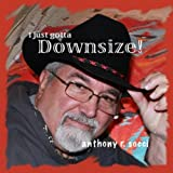 Downsize!