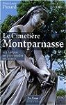 Cimetiere Montparnasse (le)