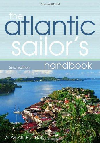 the-atlantic-sailors-handbook-yachting-monthly