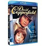 David Copperfield (1999) (Blu-Ray) - Simon Curtis.