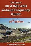 Pocket Airband Air Band Radio...