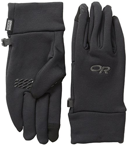 outdoor-research-pl-150-sensor-guantes-de-forro-polar-xl-black