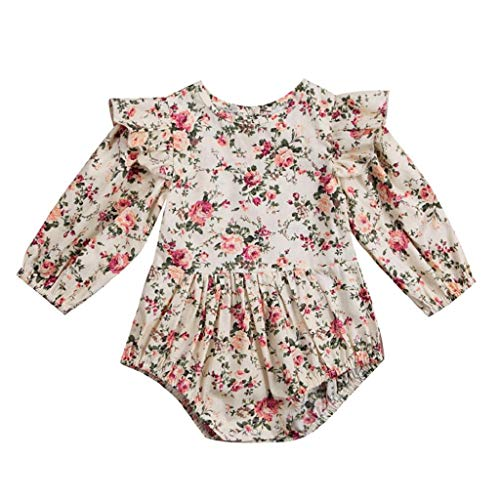 Girls Rompers,...