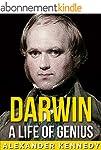 Darwin: A Life of Genius | The True S...